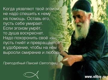 http://s6.uploads.ru/t/0i8vL.jpg
