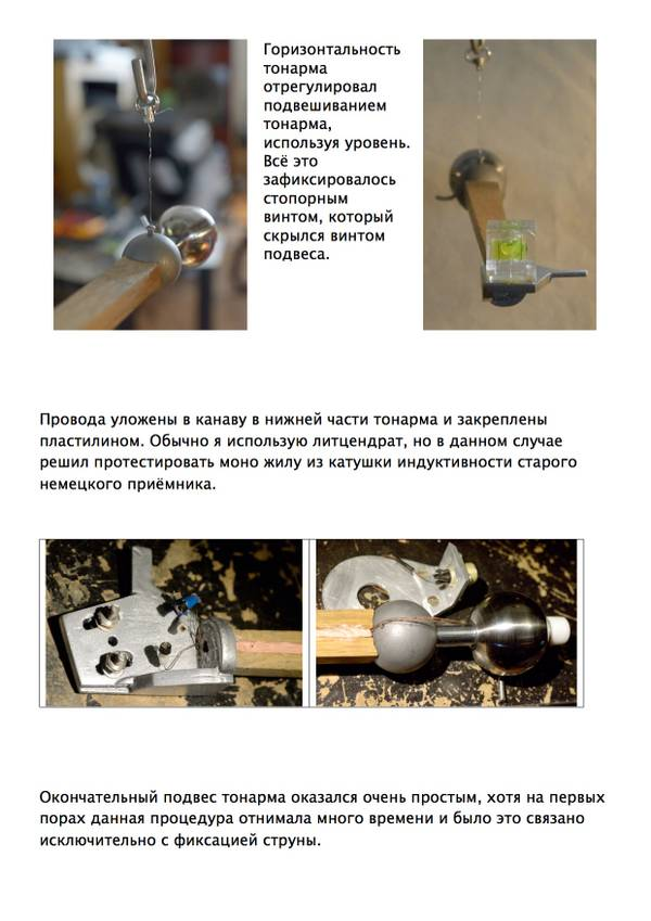 http://s6.uploads.ru/t/0j3Uv.jpg