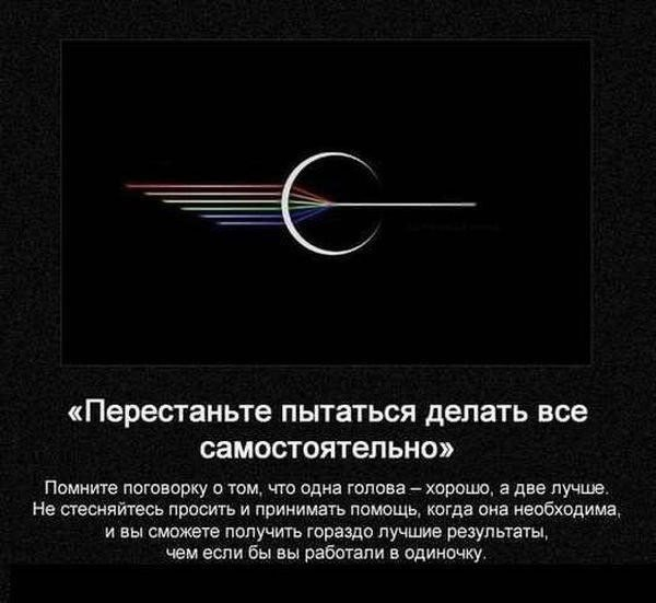 http://s6.uploads.ru/t/0ok6T.jpg