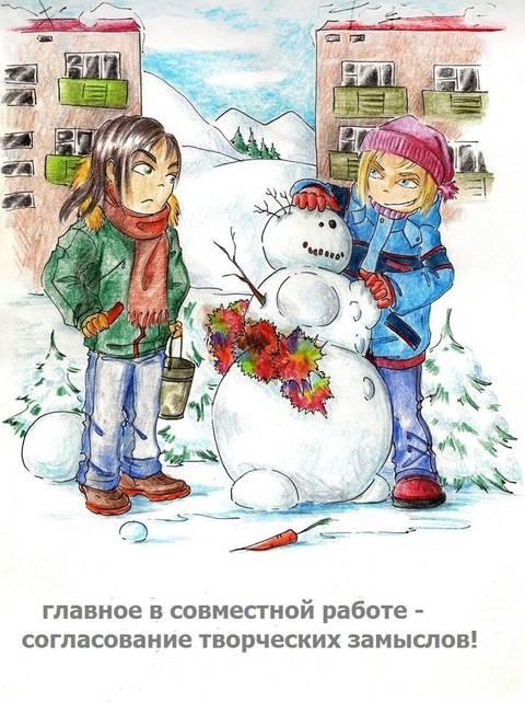 http://s6.uploads.ru/t/0siMq.jpg