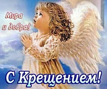 http://s6.uploads.ru/t/0t4GW.jpg