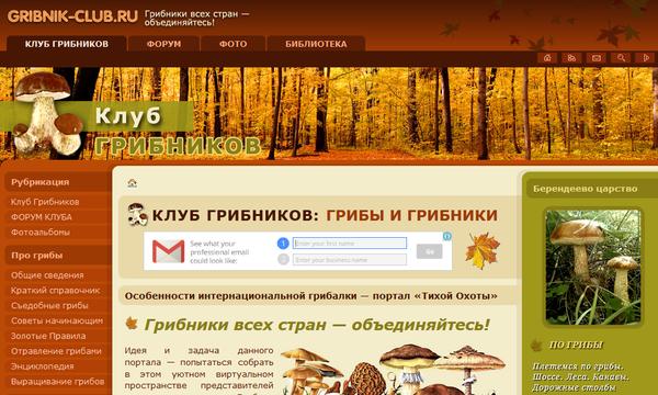 http://s6.uploads.ru/t/0tJZ4.png
