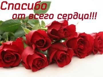 http://s6.uploads.ru/t/0tsrH.jpg