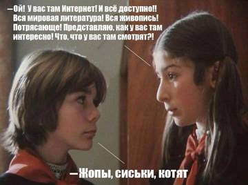 http://s6.uploads.ru/t/0uAZJ.jpg