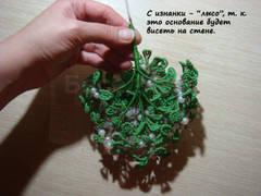 http://s6.uploads.ru/t/0ySmV.jpg