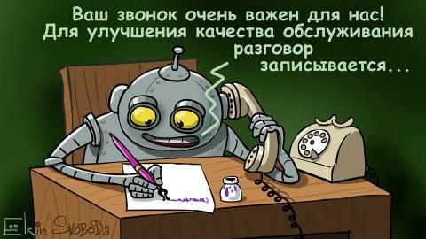 http://s6.uploads.ru/t/10cqu.jpg