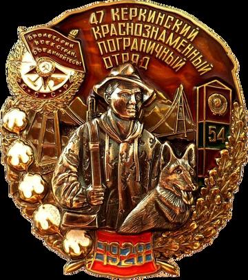 http://s6.uploads.ru/t/14KrH.png