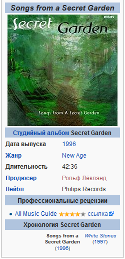 http://s6.uploads.ru/t/14eK6.png