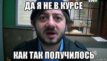 http://s6.uploads.ru/t/18nrm.jpg