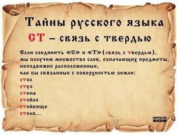 http://s6.uploads.ru/t/19huZ.jpg
