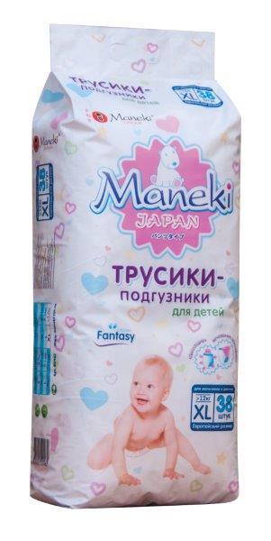 http://s6.uploads.ru/t/1BKI3.jpg