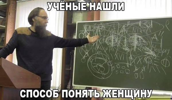 http://s6.uploads.ru/t/1EdLV.jpg