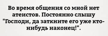 http://s6.uploads.ru/t/1G7gf.jpg