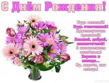 http://s6.uploads.ru/t/1GNJb.jpg
