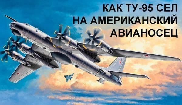 http://s6.uploads.ru/t/1JlZC.jpg