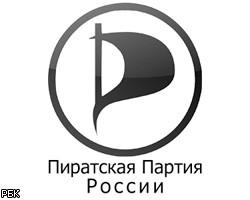 http://s6.uploads.ru/t/1LgTt.jpg