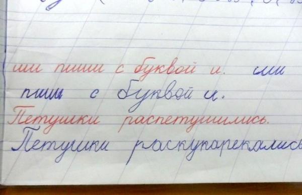 http://s6.uploads.ru/t/1V4Oj.jpg