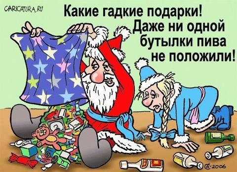 http://s6.uploads.ru/t/1VH5d.jpg