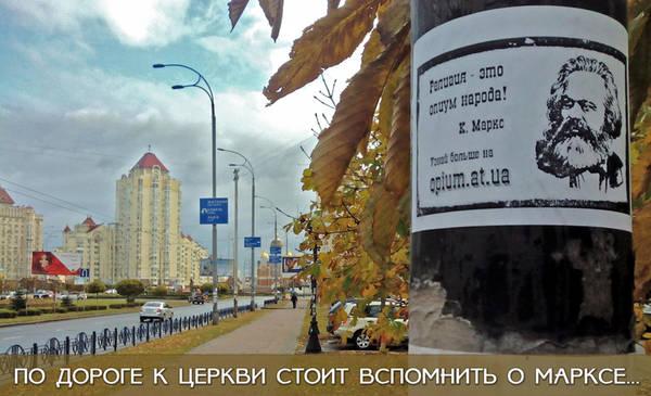 http://s6.uploads.ru/t/1WTj8.jpg
