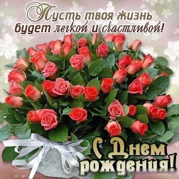 http://s6.uploads.ru/t/1hjPc.jpg