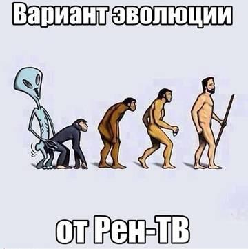 http://s6.uploads.ru/t/1jqrU.jpg