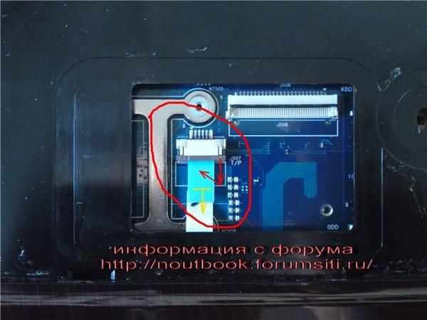 http://s6.uploads.ru/t/1kIqg.jpg