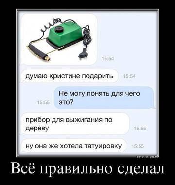 http://s6.uploads.ru/t/1mwVP.jpg