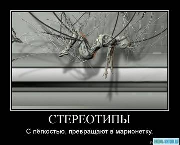 http://s6.uploads.ru/t/1qIrJ.jpg