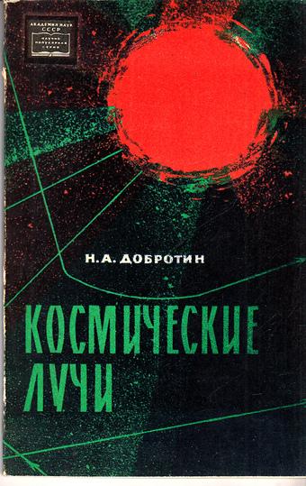 http://s6.uploads.ru/t/1qXPo.jpg
