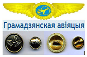 http://s6.uploads.ru/t/1sEqP.jpg