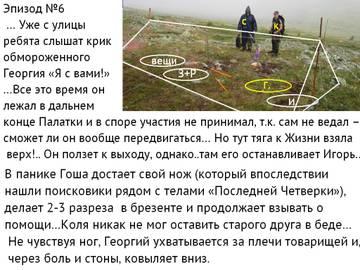 http://s6.uploads.ru/t/1uV05.jpg