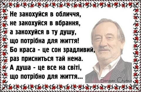http://s6.uploads.ru/t/1wn6g.jpg
