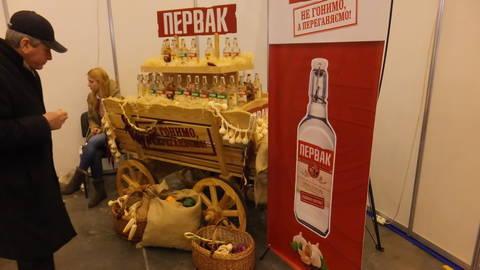 http://s6.uploads.ru/t/1yEC8.jpg