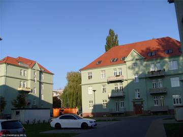 http://s6.uploads.ru/t/270AI.jpg