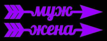 http://s6.uploads.ru/t/28eQ1.jpg
