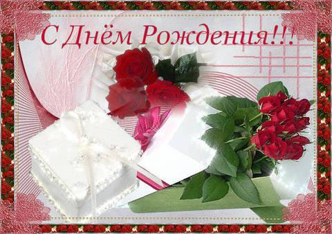 http://s6.uploads.ru/t/291ey.jpg