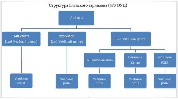 http://s6.uploads.ru/t/29w17.jpg