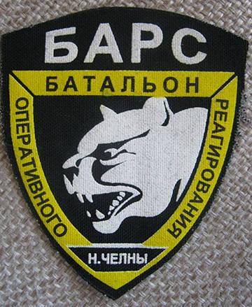 http://s6.uploads.ru/t/2CMhw.jpg
