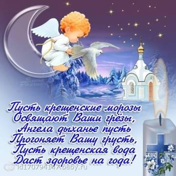 http://s6.uploads.ru/t/2JBiI.jpg
