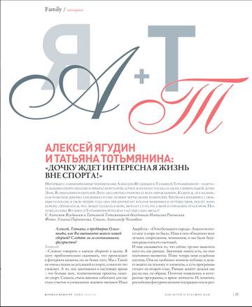 http://s6.uploads.ru/t/2KVbP.jpg