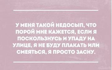 http://s6.uploads.ru/t/2PWwv.jpg
