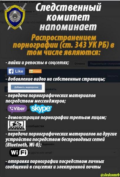 http://s6.uploads.ru/t/2Pl3E.jpg