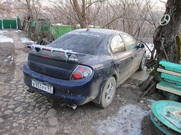 http://s6.uploads.ru/t/2aS0I.jpg