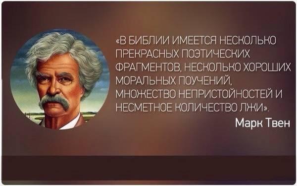 http://s6.uploads.ru/t/2efDa.jpg
