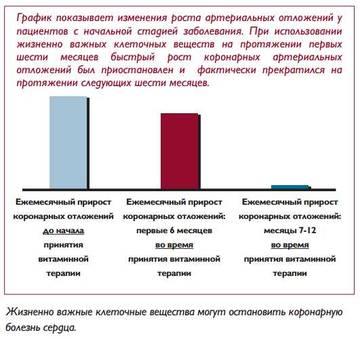 http://s6.uploads.ru/t/2jEIw.jpg
