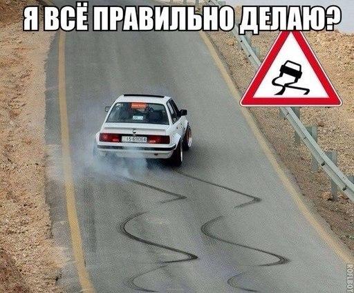 http://s6.uploads.ru/t/2jVlh.jpg
