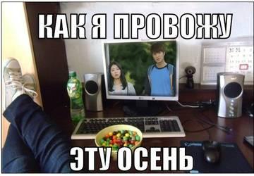 http://s6.uploads.ru/t/2l5JD.jpg