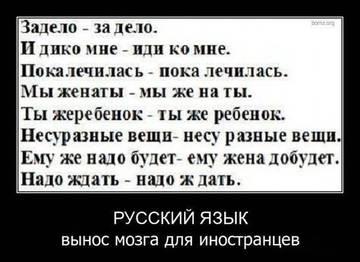 http://s6.uploads.ru/t/2rqtg.jpg