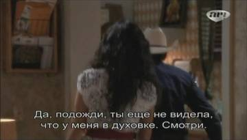 http://s6.uploads.ru/t/2ua6Y.jpg