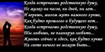 http://s6.uploads.ru/t/2wDBf.jpg